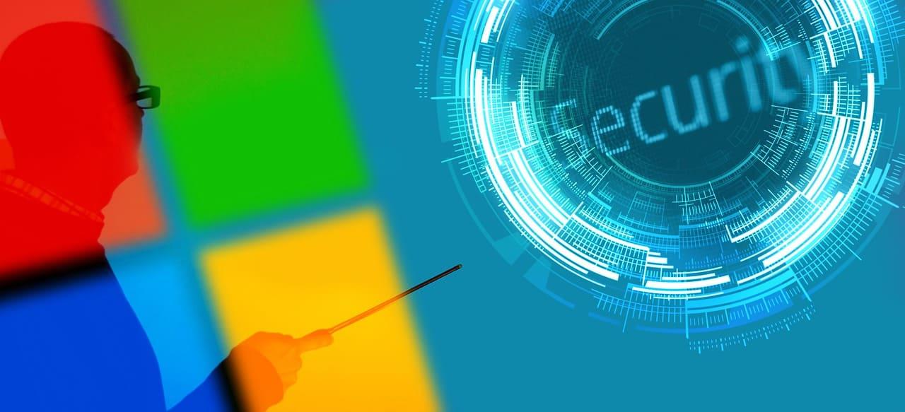 【Windows10】おすすめの無料セキュリティソフトは『Windowsセキュリティ』