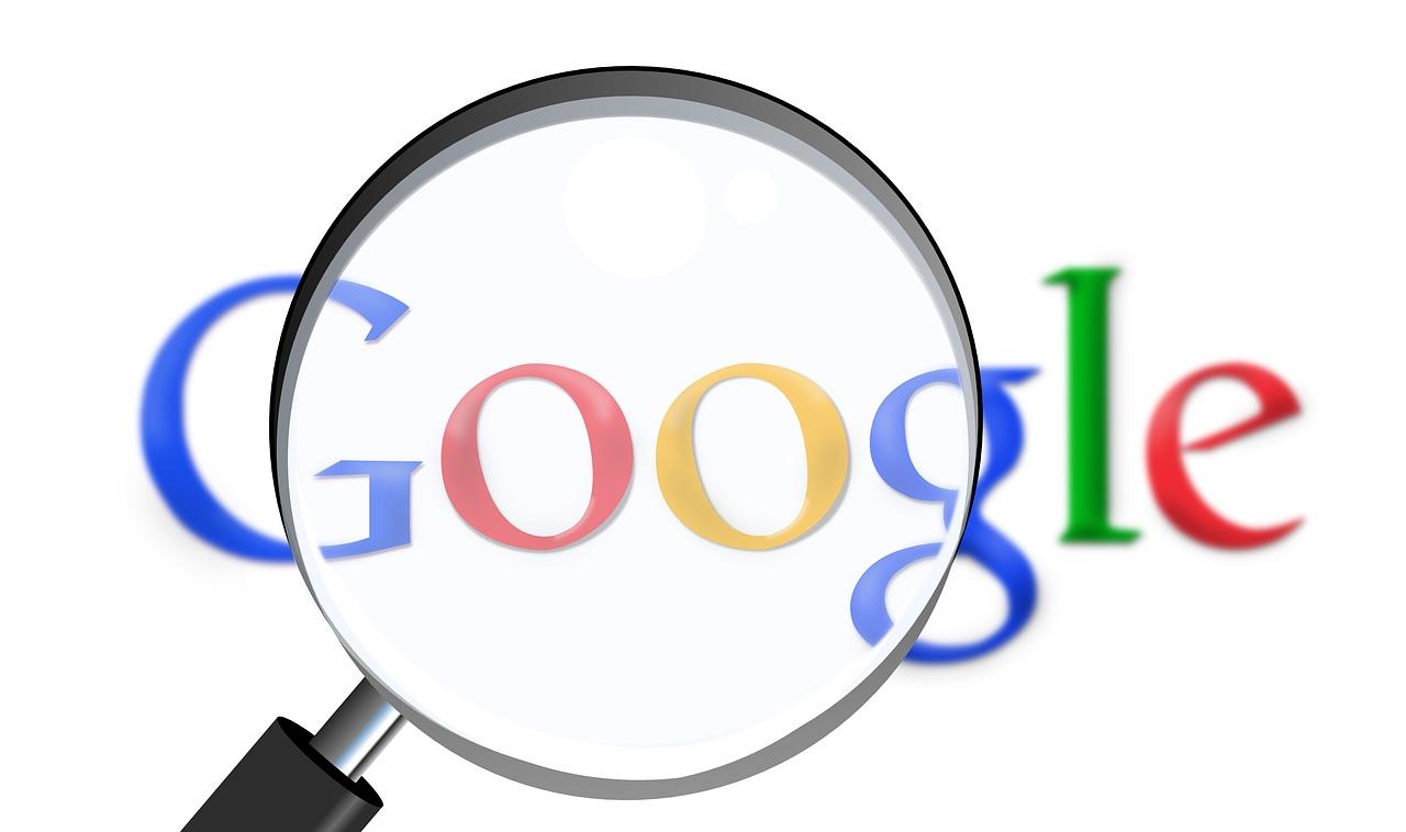 Google Chromeをダウンロード&インストールする方法