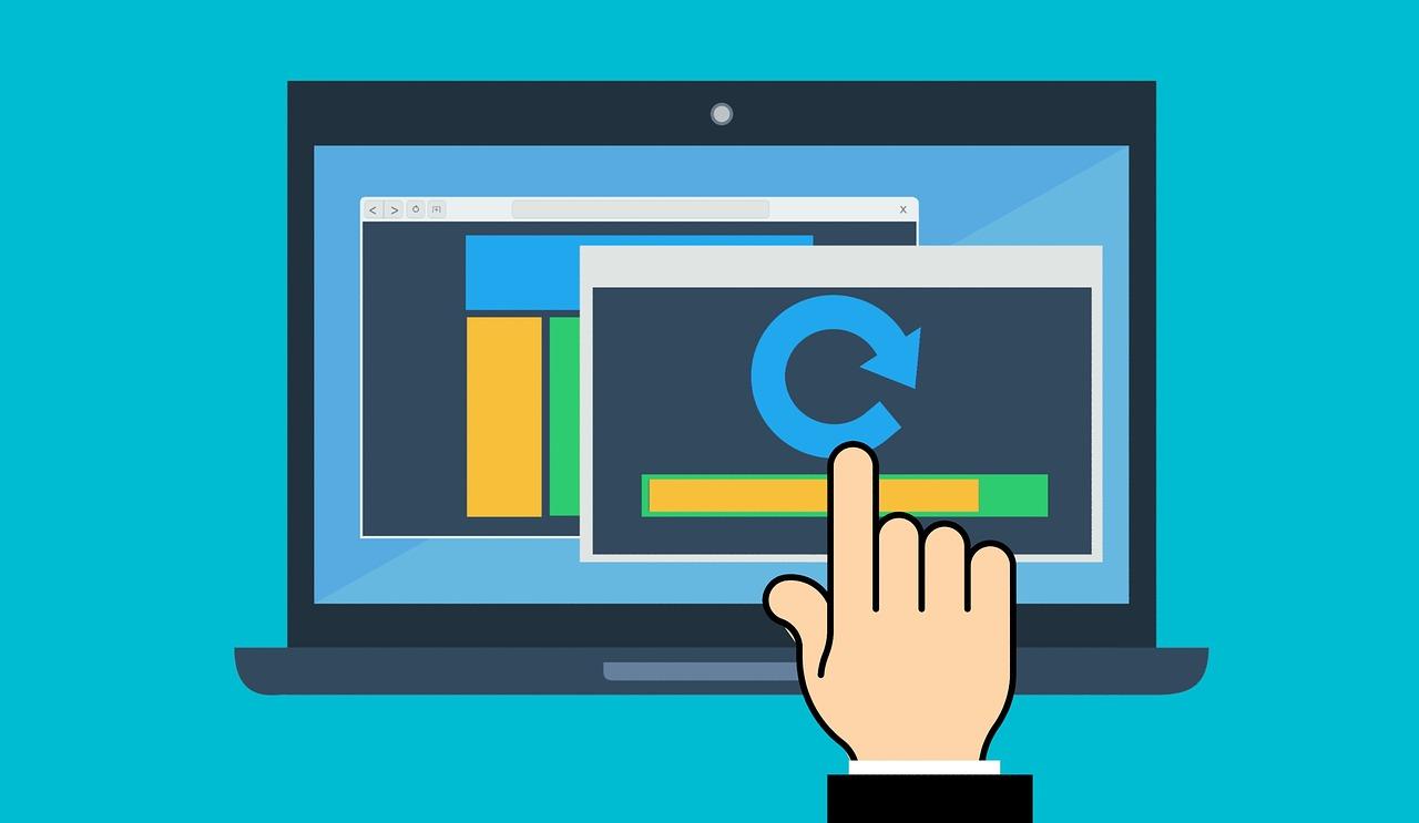 GoogleChromeをダウンロード&インストールする方法【Windows10】