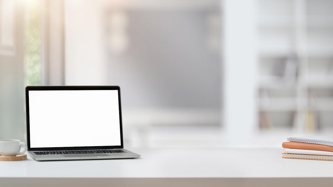 Macでスクリーンショットを撮る方法