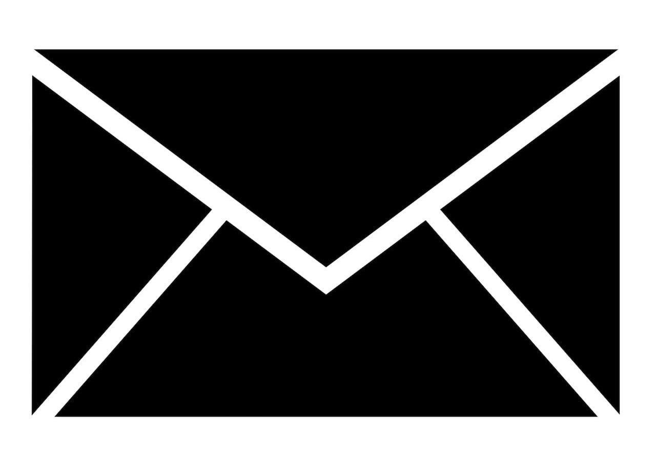 パソコンのメール設定方法をパソコン修理者が解説【設定画面つき】