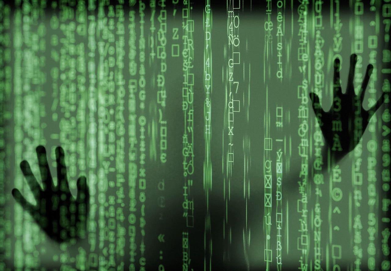 おすすめの有料セキュリティソフトは『ESET』:3つの理由で解説