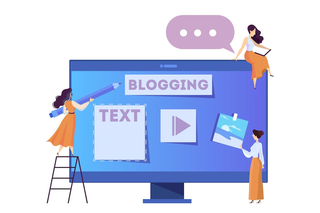 エクセルの勉強方法④:当ブログ