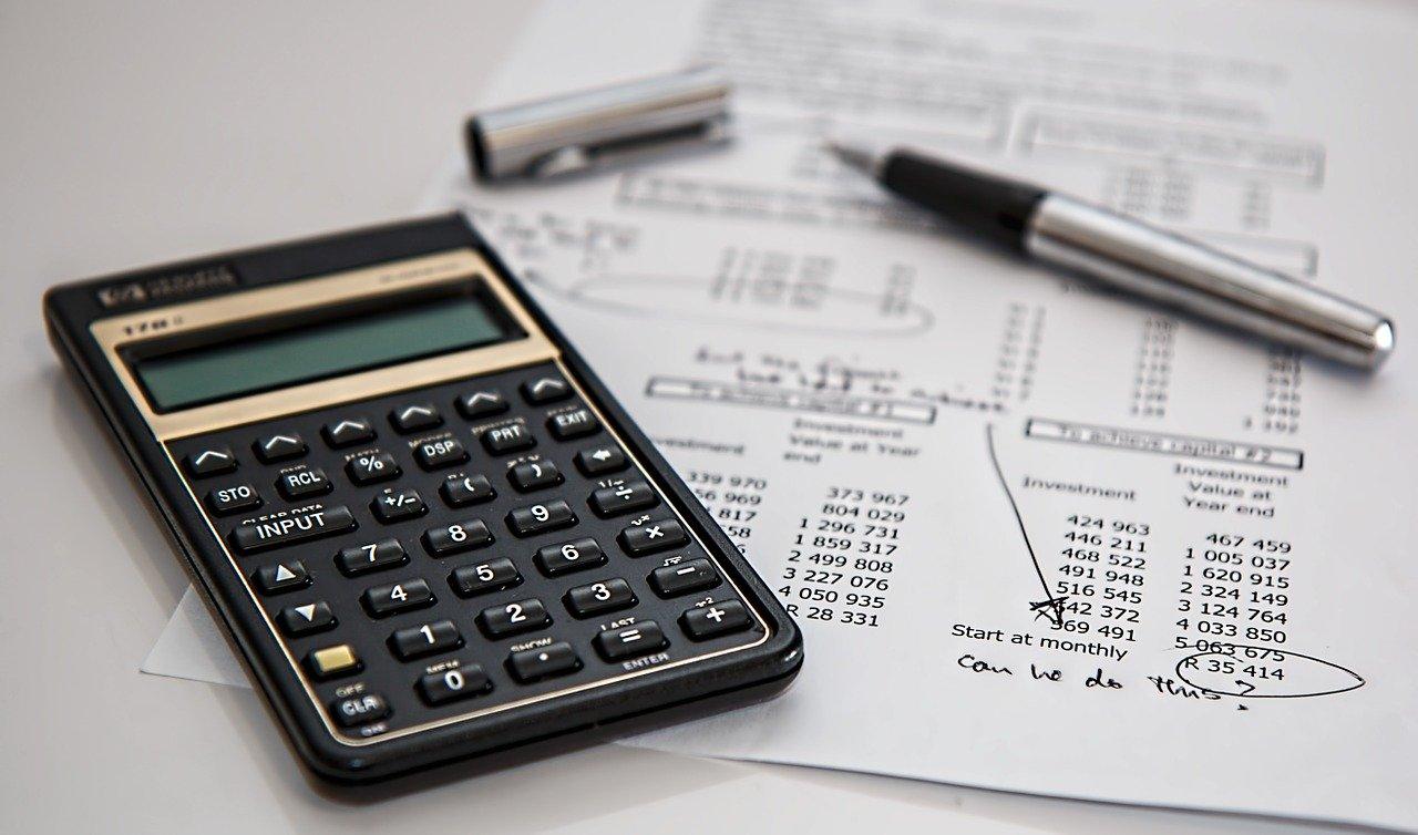ExcelのSUMIF関数の使い方【検索条件に合う数値の合計】