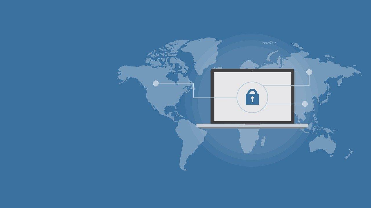 無料セキュリティソフトと有料セキュリティソフト、どっちがおすすめ?