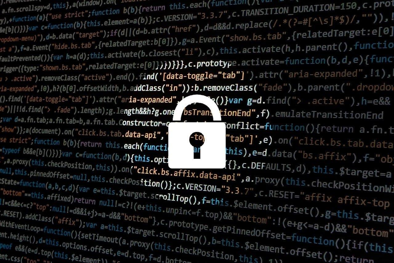 無料セキュリティソフトと有料セキュリティソフトの違い