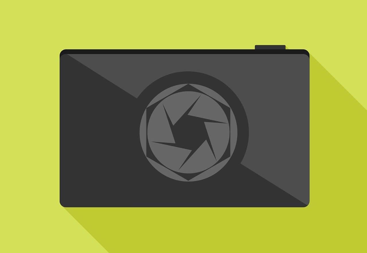 Windows10のスクリーンショット|範囲指定の方法や保存方法を画像つきで解説