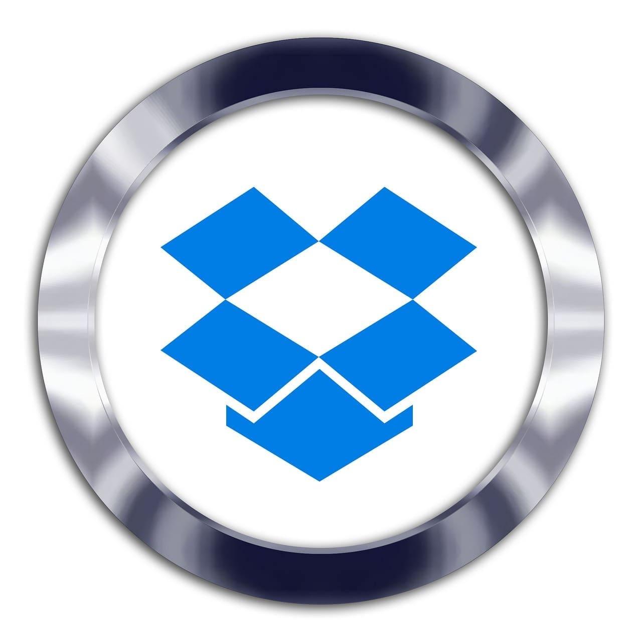 Windows10:Dropboxのダウンロード&インストールから設定まで解説!