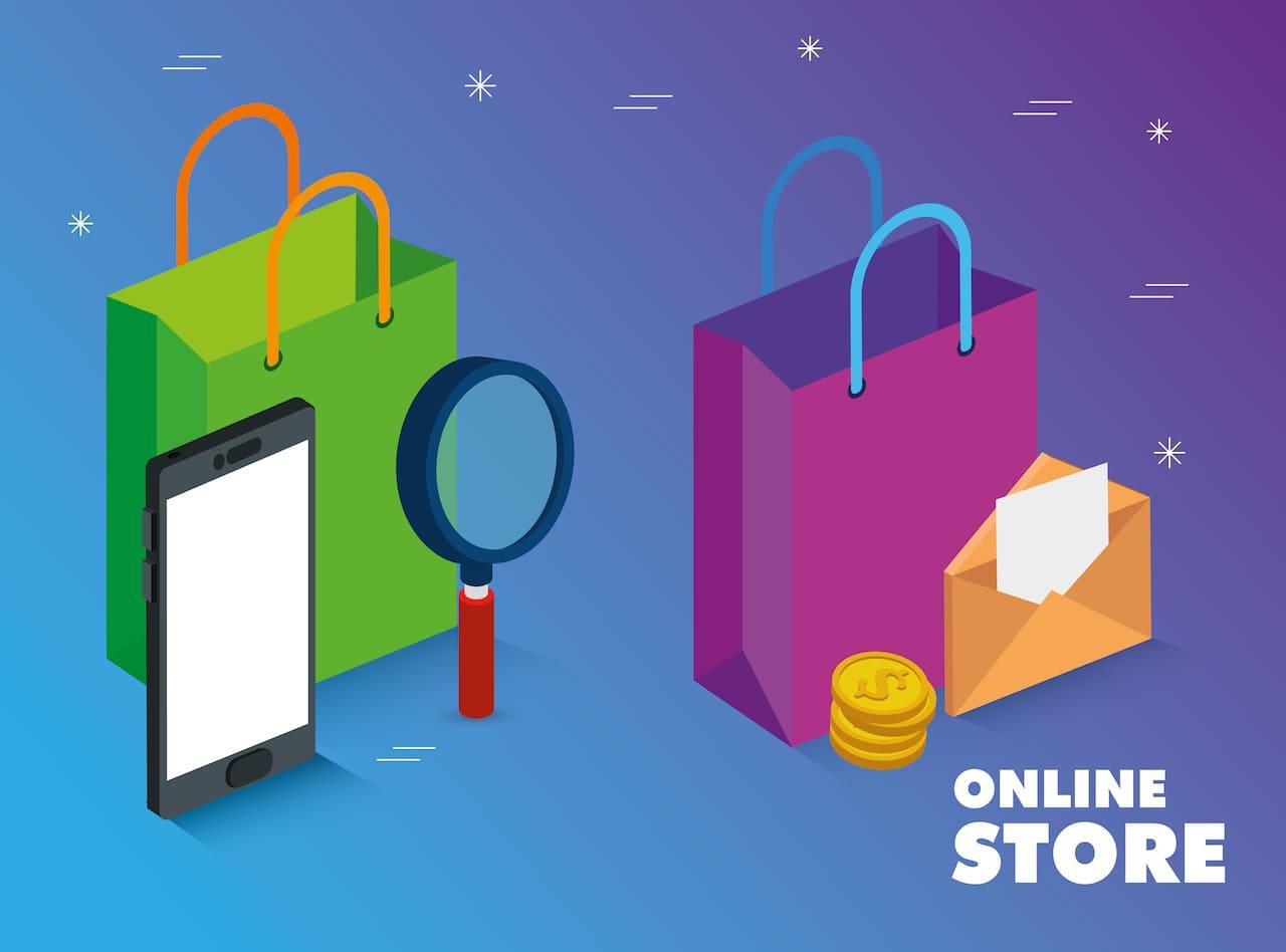 Dropboxの有料プランをお得に買う方法