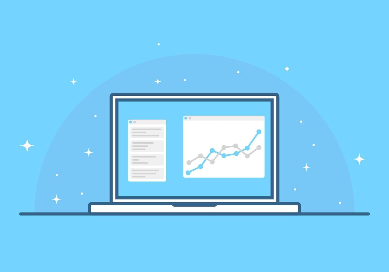 INDEX関数とMATCH関数を組み合わせた使い方【Excel】