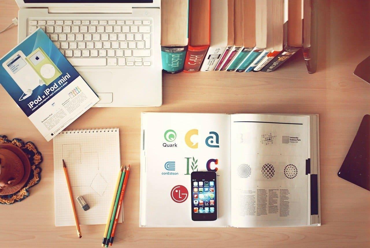 Excel講師が選ぶおすすめ本(参考書)は『FOM出版よくわかるExcel』【初心者〜中級者向け】