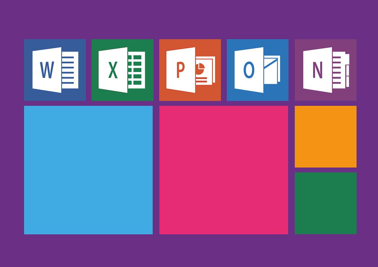 Microsoft365(Office365)とOffice2019の違いは?