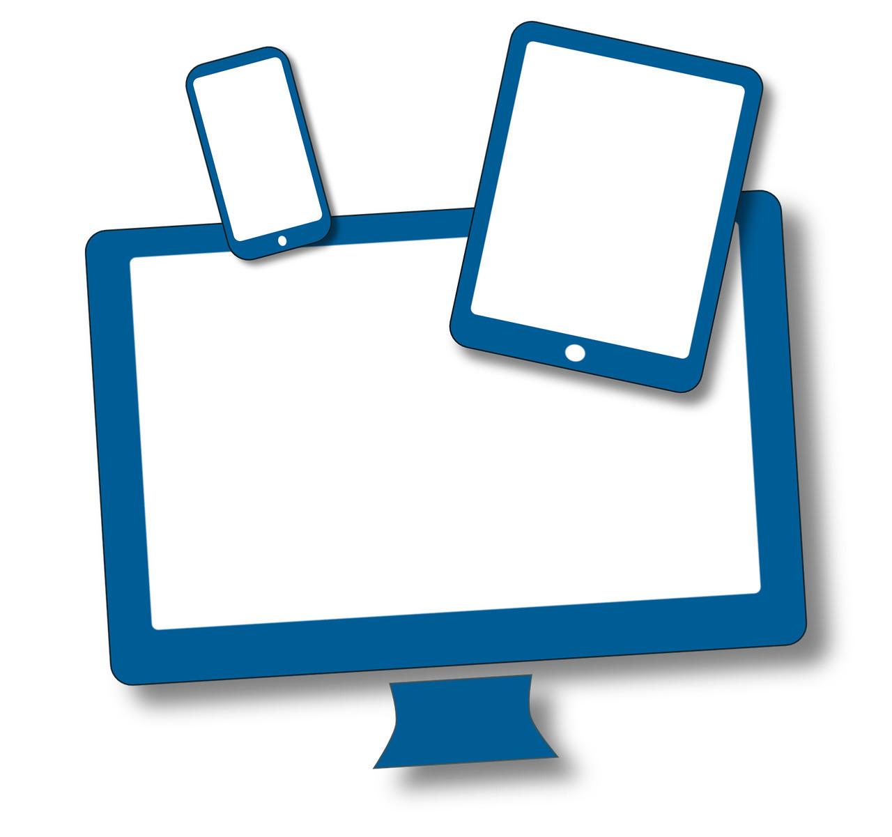 【Windows10】デスクトップが表示されない!?タブレットモードになっているかも