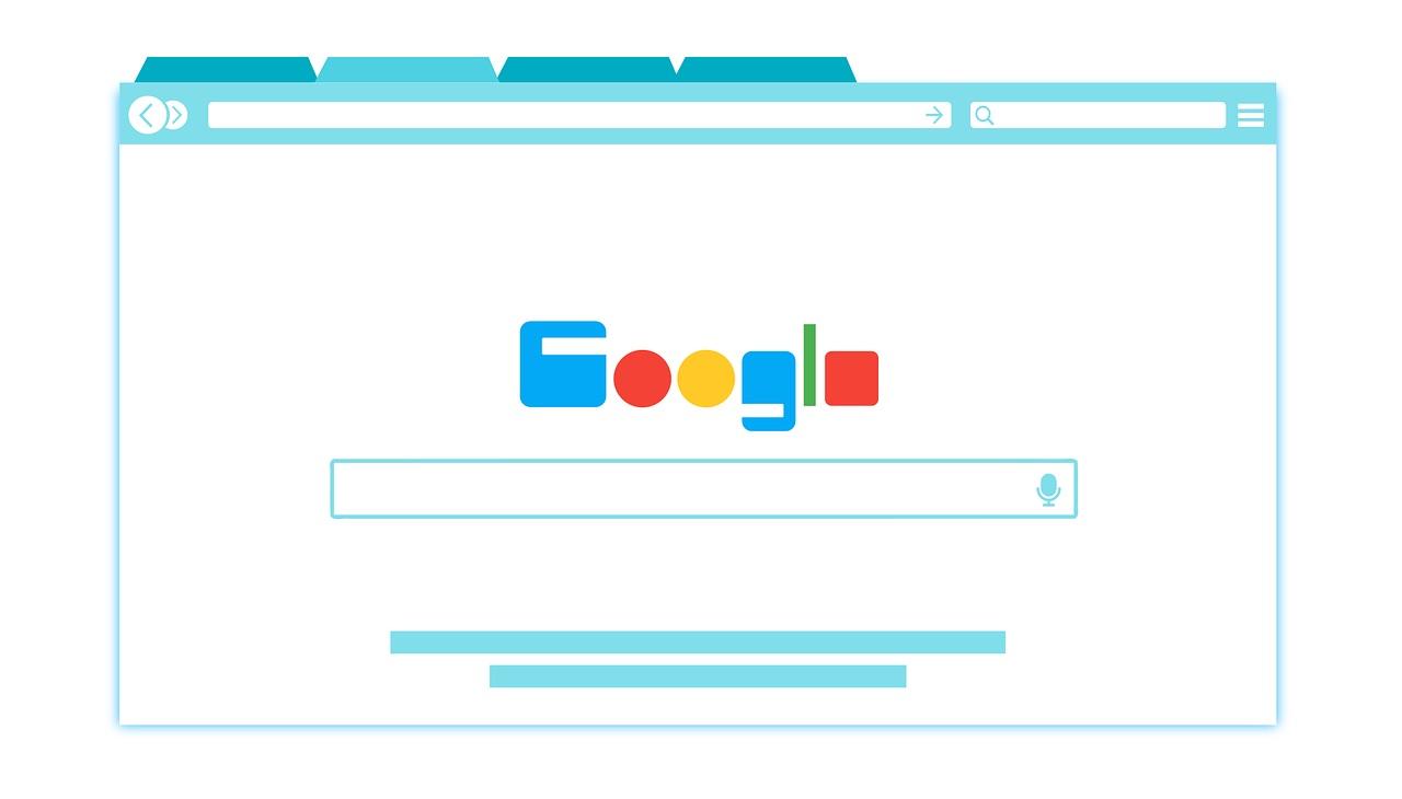 ウェブブラウザ『GoogleChrome』