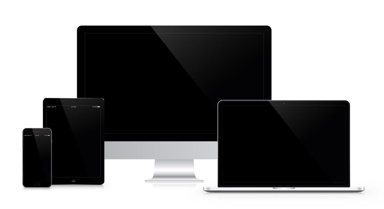 AppleOneの各サービス紹介