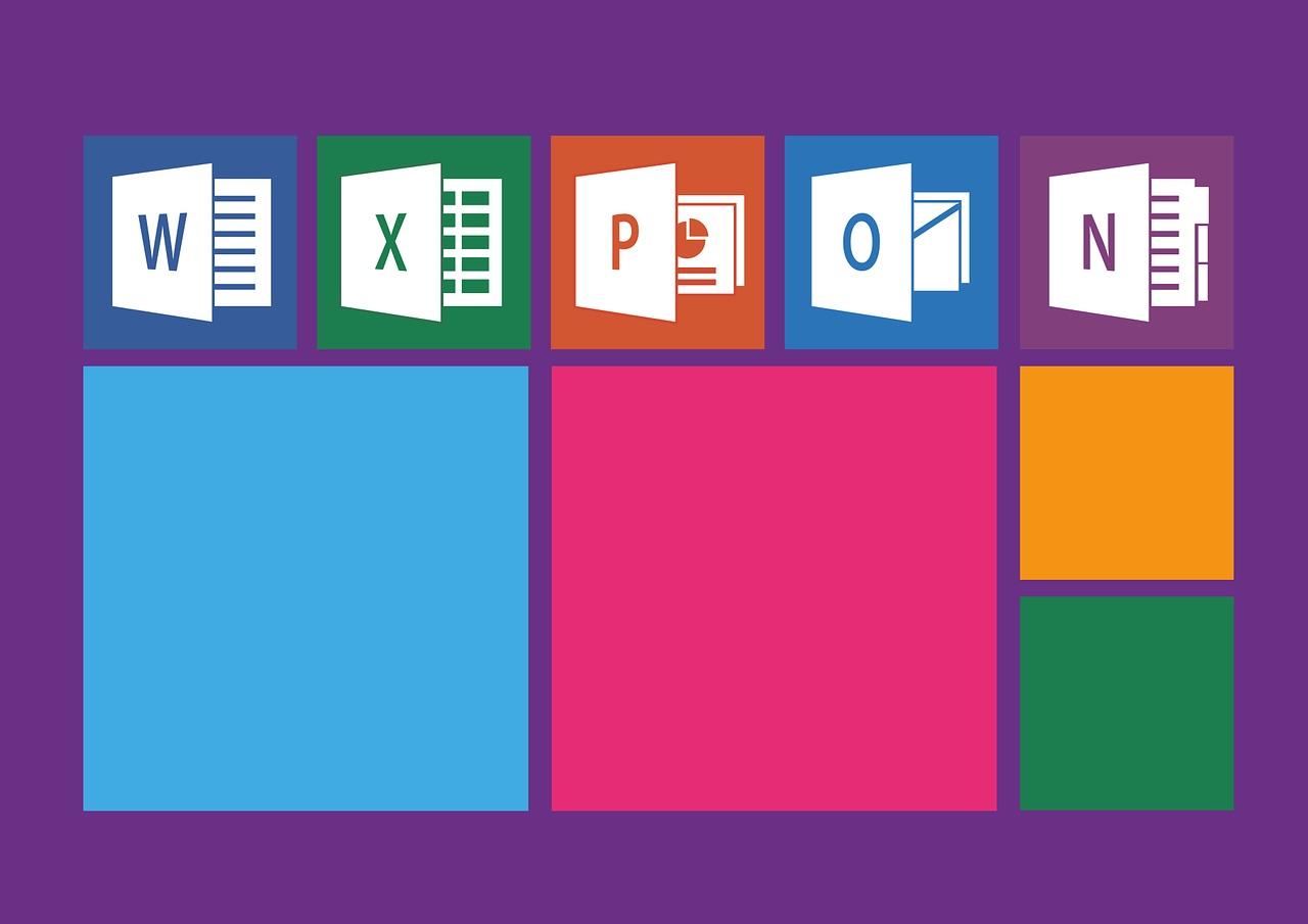 Officeソフト『LibreOffice』