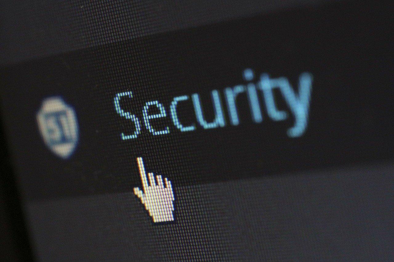 セキュリティソフト『Windowsセキュリティ』