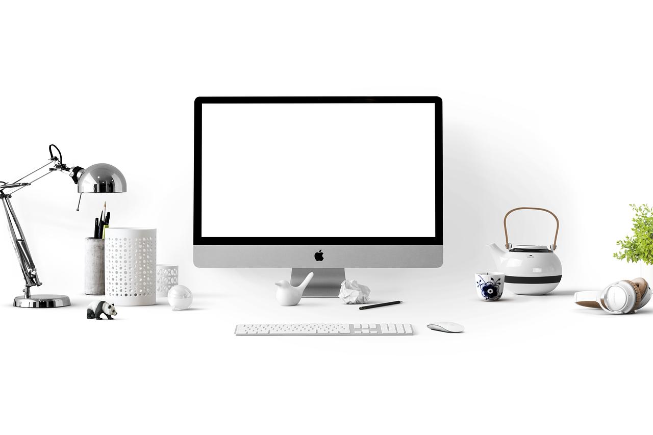 AppleOneとは?Appleの新サブスクリプションサービスを徹底解説