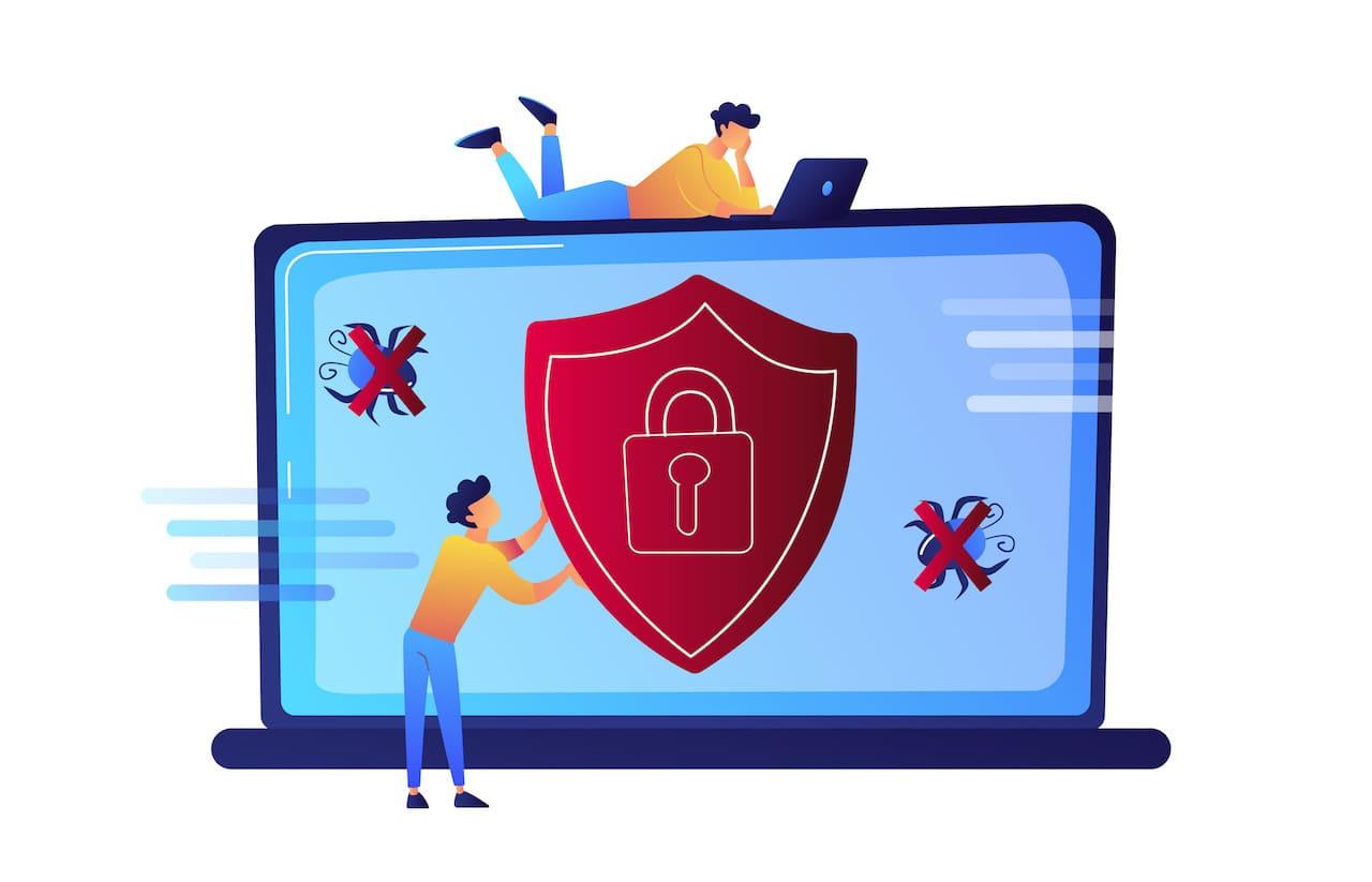 Windows10のパスワードを設定する方法