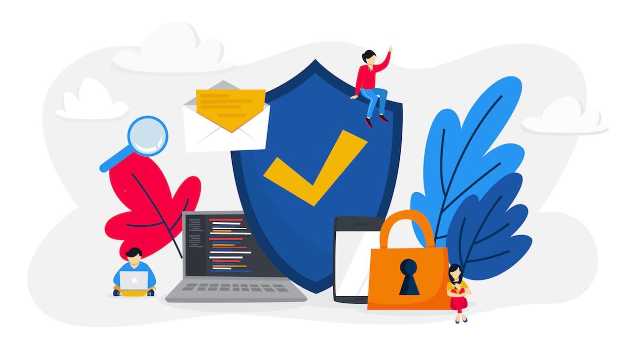 ログイン時のパスワード入力を省略する方法