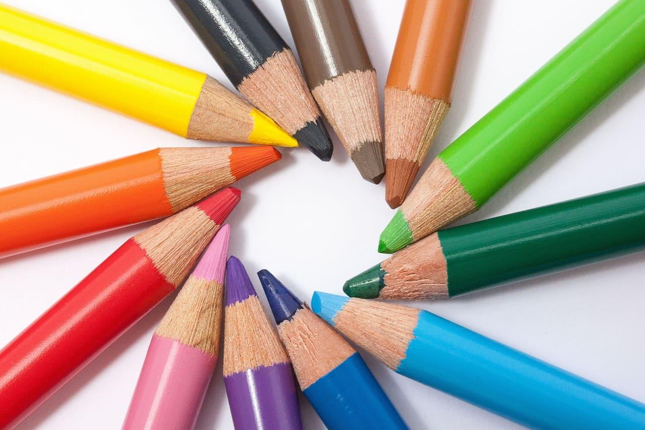 【Excel】条件付き書式で文字やセルに色付け【画像つきで解説】