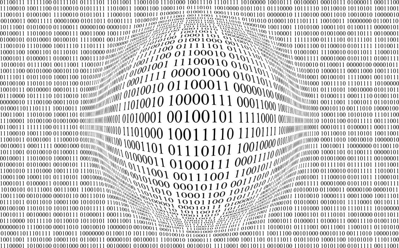 【Excel】LEN関数の応用方法を具体例3つで解説