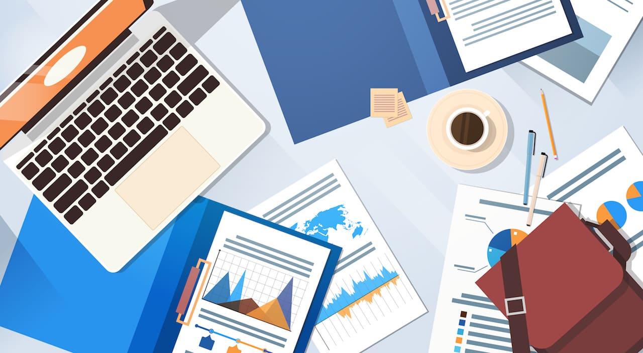 ExcelをPDFファイルに変換する3つの方法