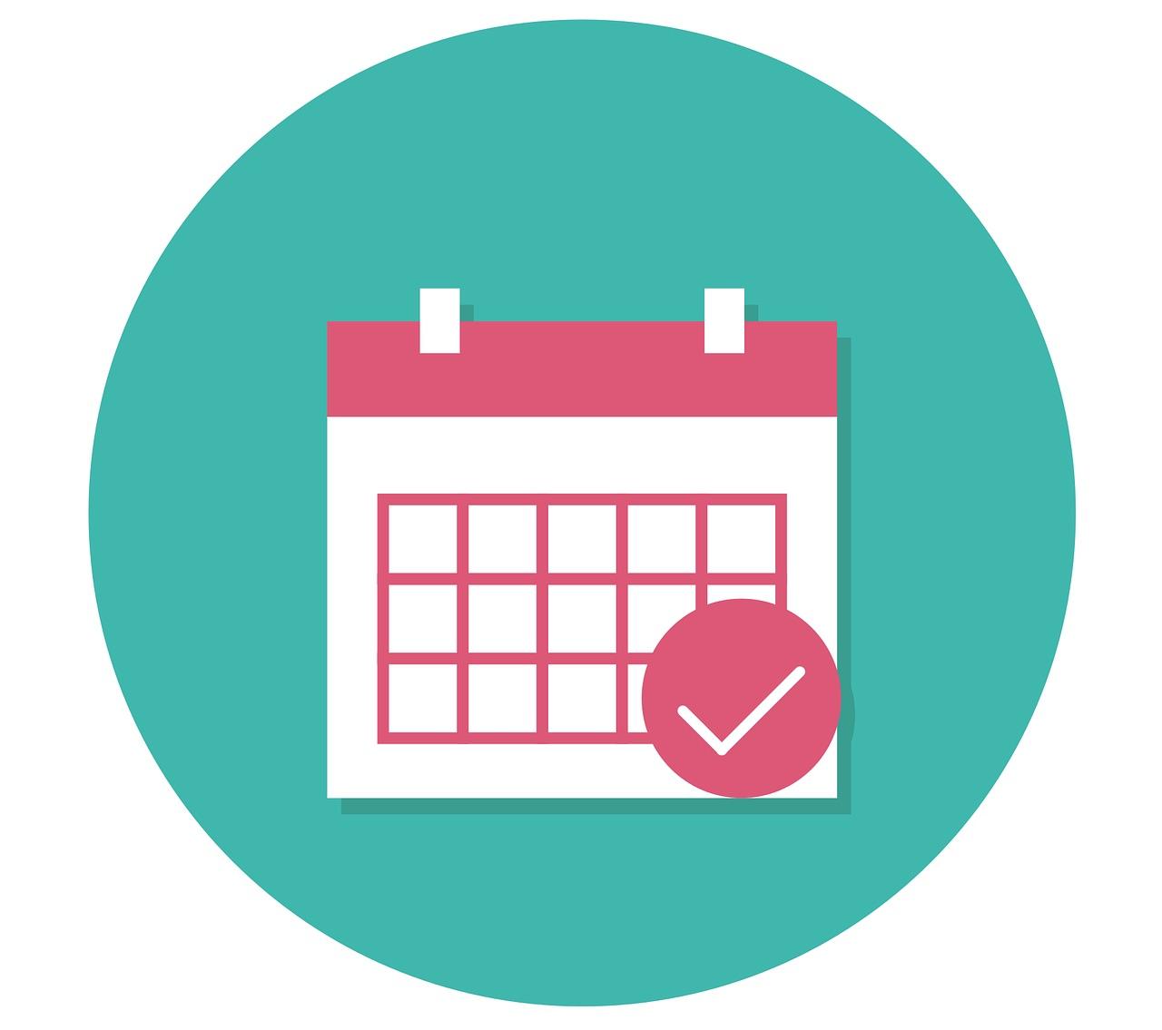 【Excel】今日の日付や現在の時刻を求める関数とショートカット