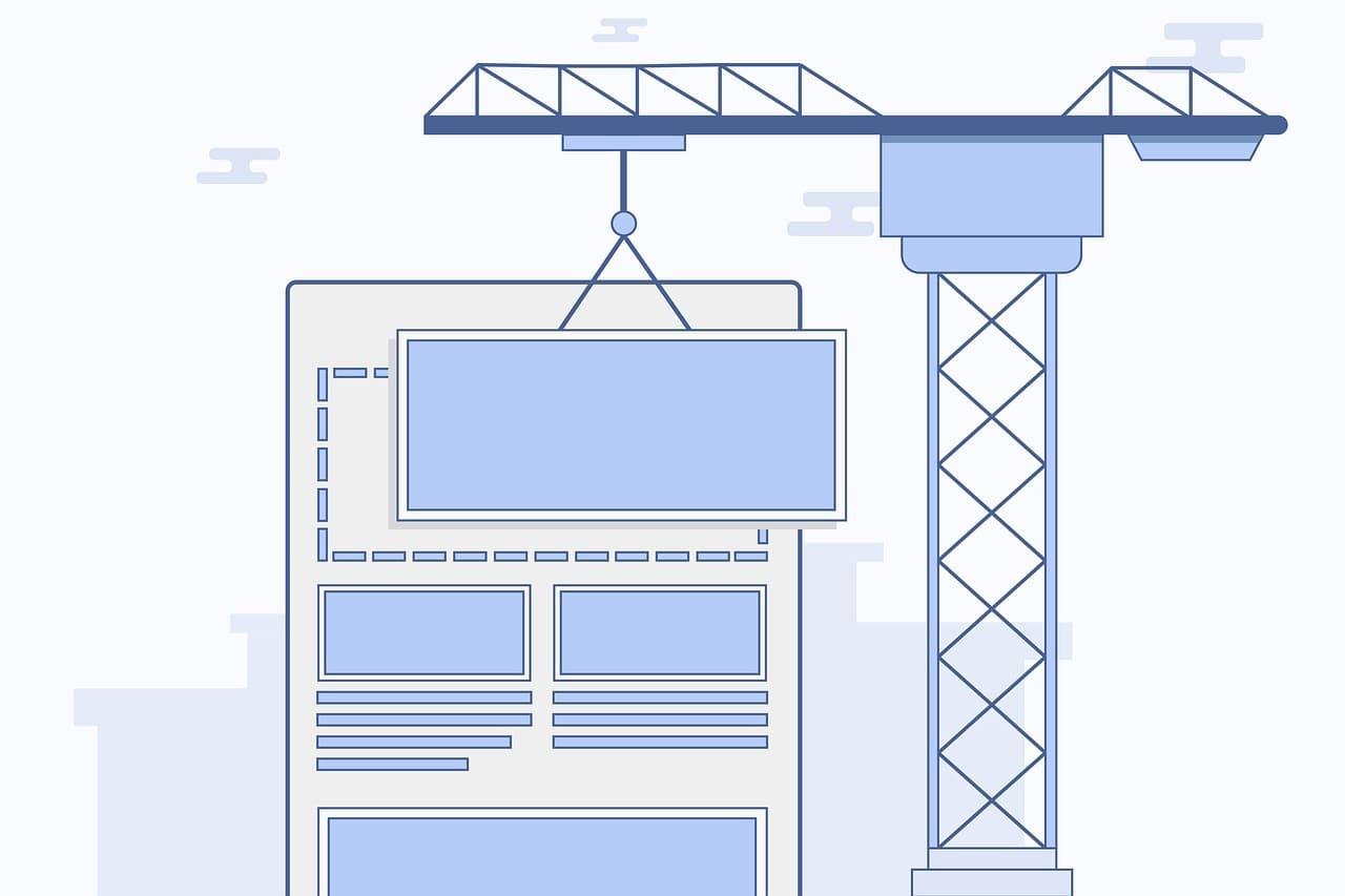 ShiftItの使い方とインストール方法|Macの画面分割アプリ