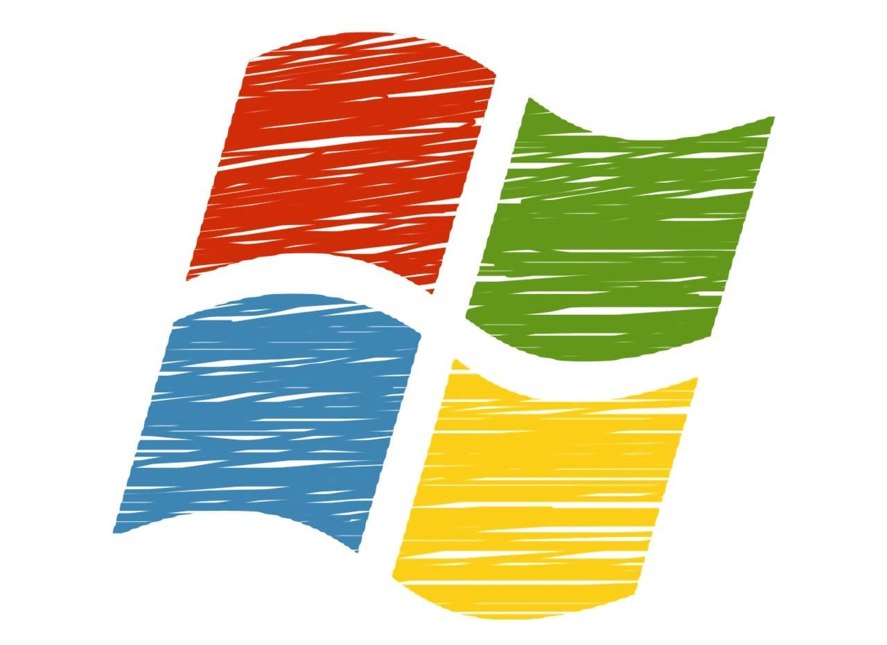 Windows10のHomeとProの違いは?どっちを買うべき?