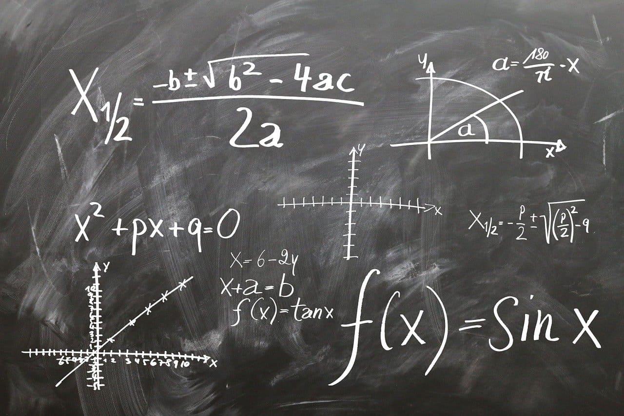 関数の入れ方【Excel/直接入力と関数の挿入の使い方】