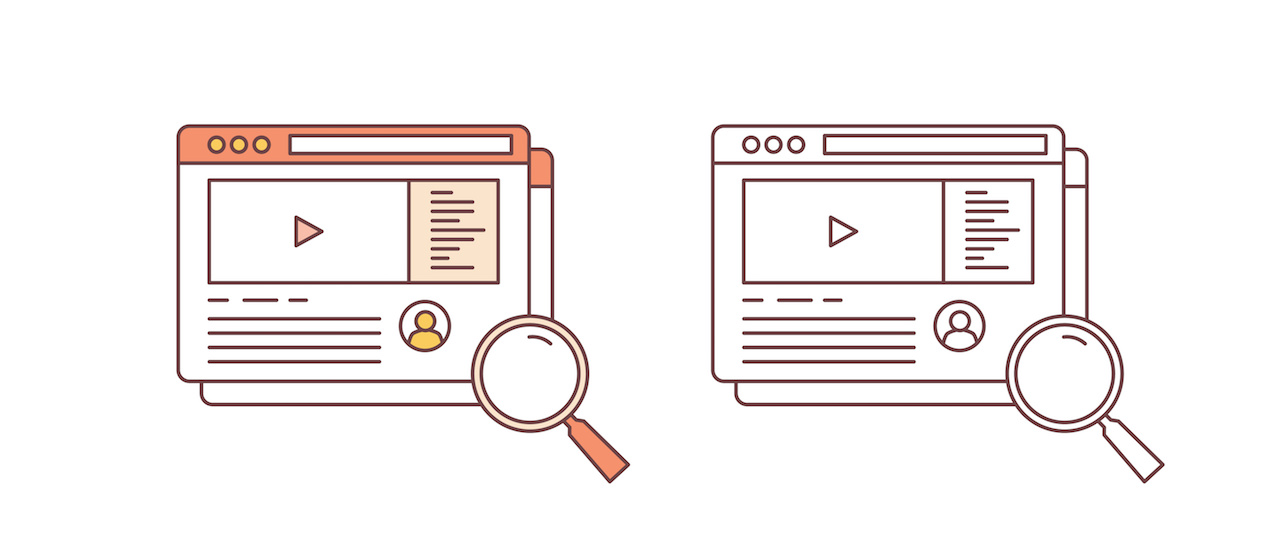 【Excel】絶対参照と相対参照の違いを解説!ショートカットは?