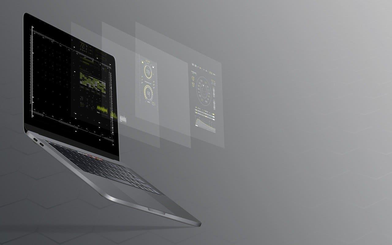 Macを安く買うならMac整備済製品