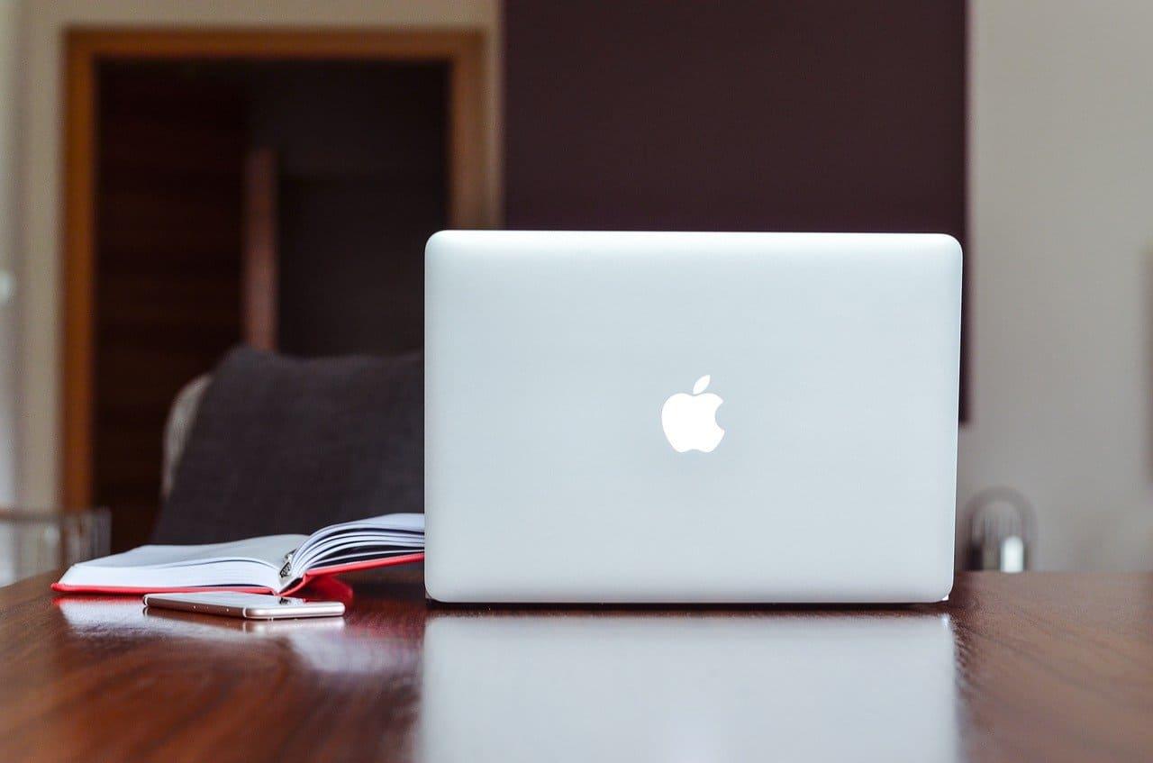 Macを安く買うならMac整備済製品!デメリットはある?