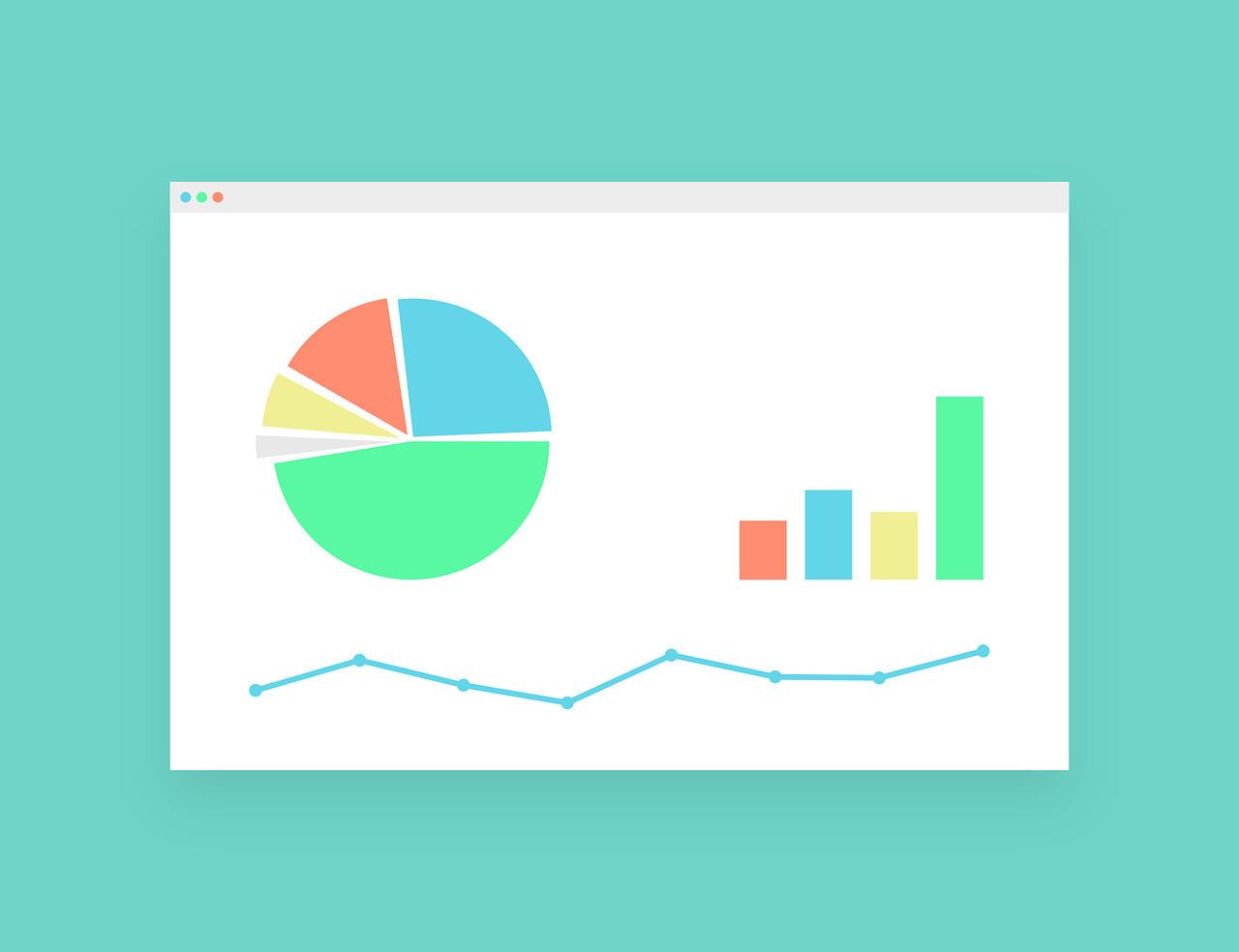 【Excel】関数の教科書【基礎〜上級:17記事で解説】