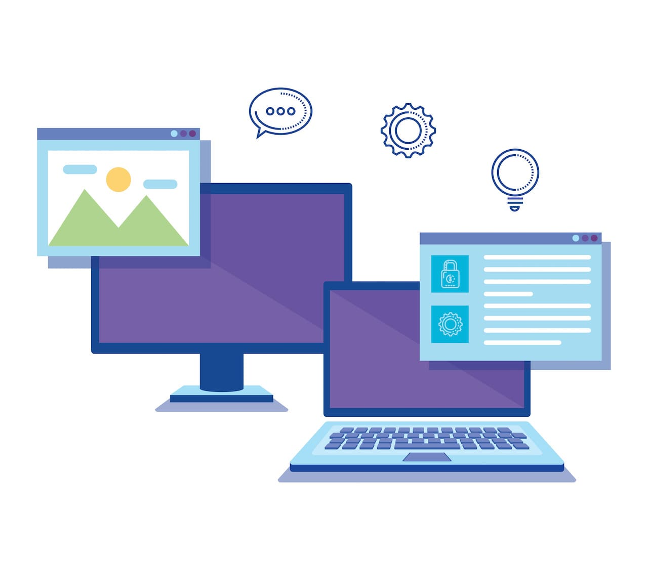 Windows10のバージョン確認方法と最新バージョンにアップデートする方法