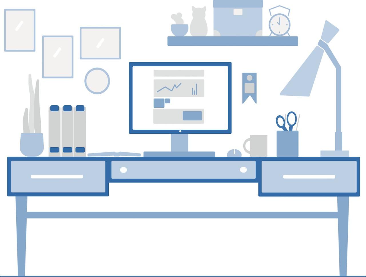 Windows10のバージョン確認方法と最新バージョンにする方法