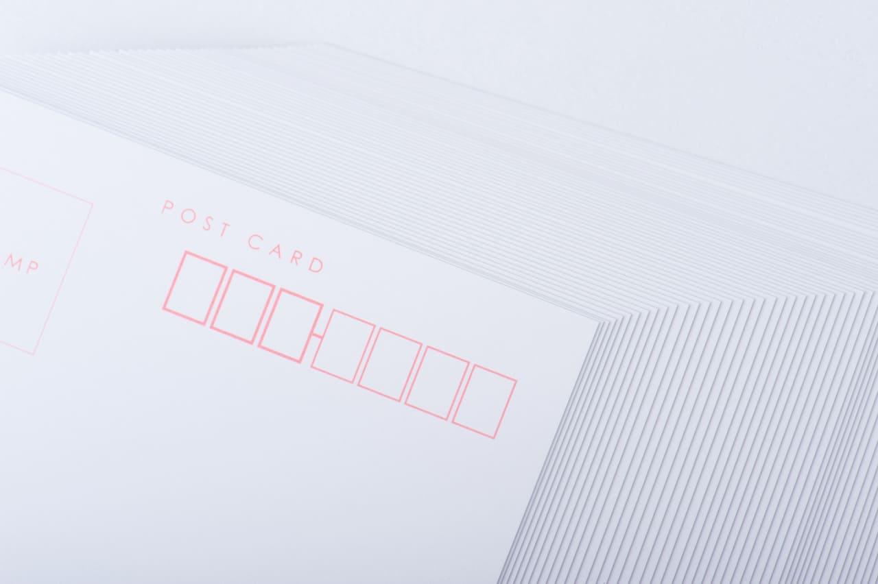 プリンターがなくてもOK!コンビニ印刷できる年賀状アプリ3選!