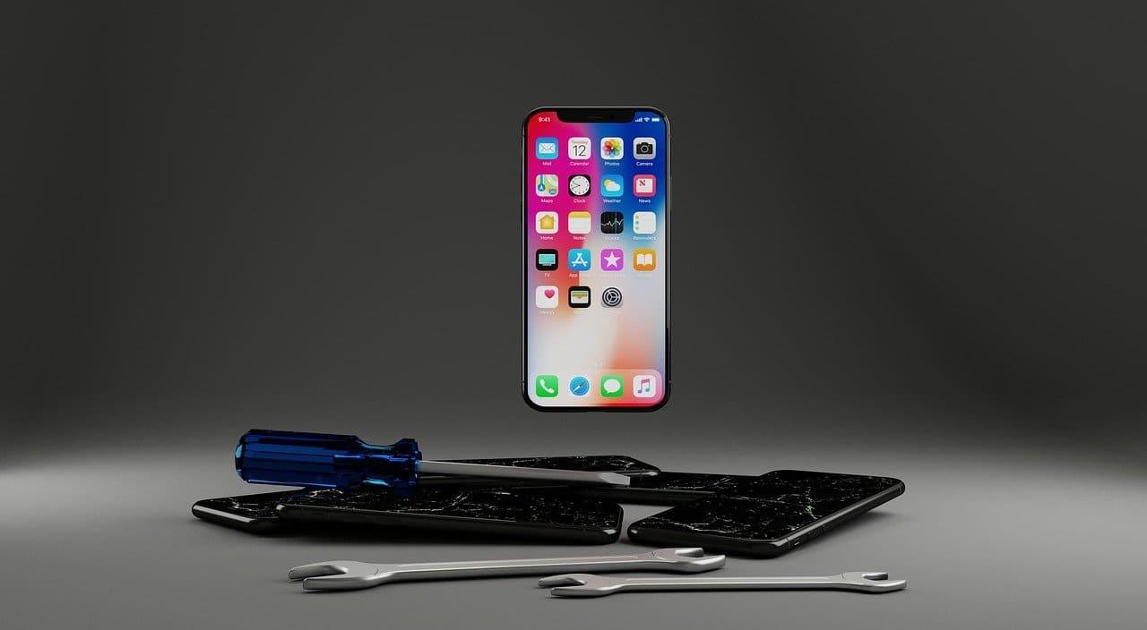 iPhone修理・データ復旧の『FIREBIRD』とは?サービス内容や利用方法を徹底解説!