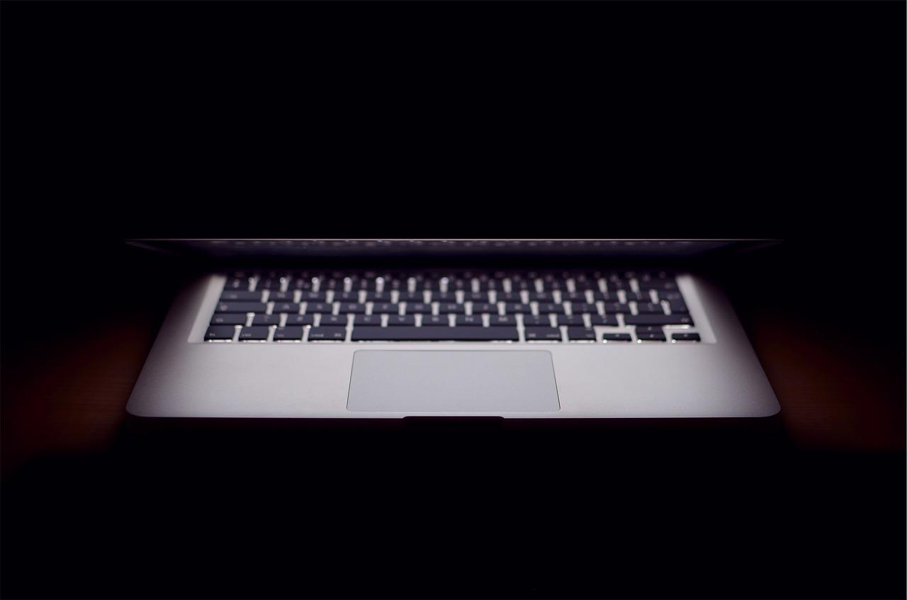 MacBookProのバッテリー交換に関する補足知識