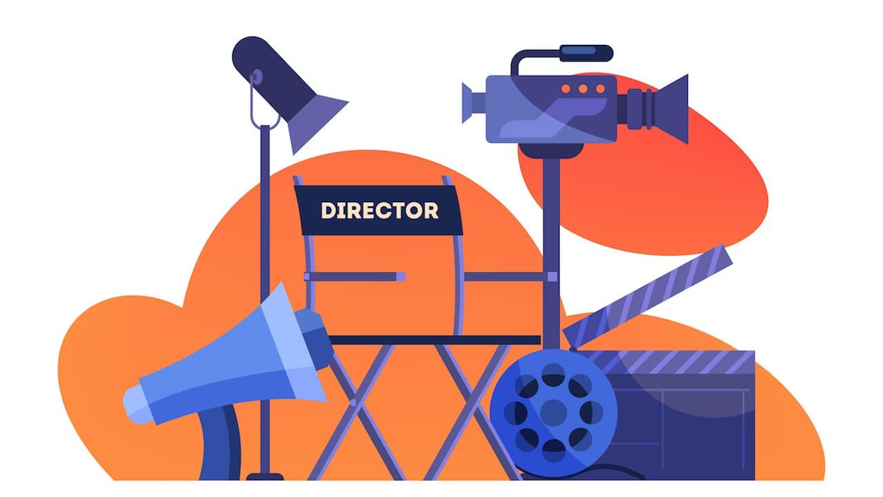 HD Video Converter Factory Proなら動画変換や編集も簡単!【PR】