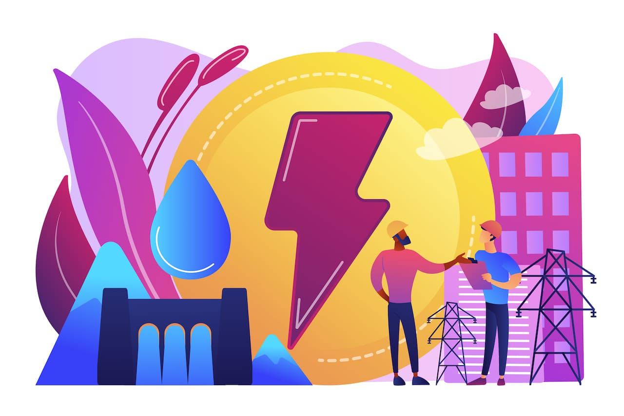 Google Chrome Helper (Renderer)を停止・終了させる方法
