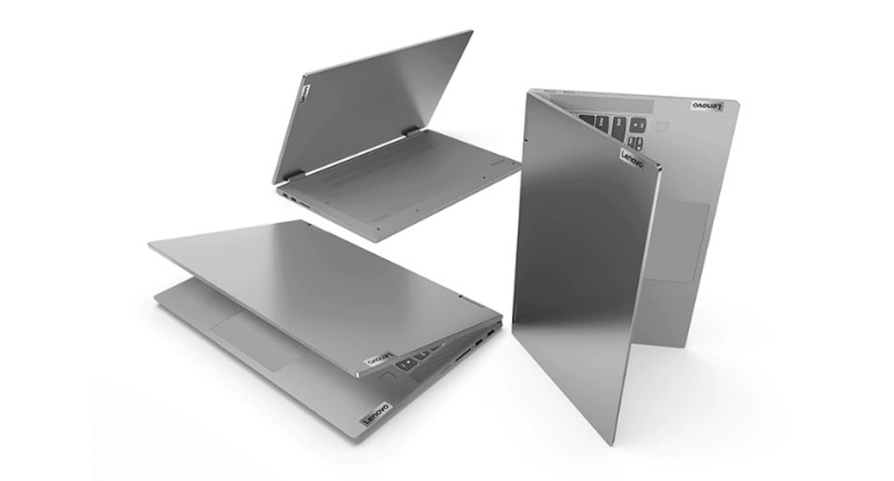 LenovoのIdeaPad『Flex550』の口コミ