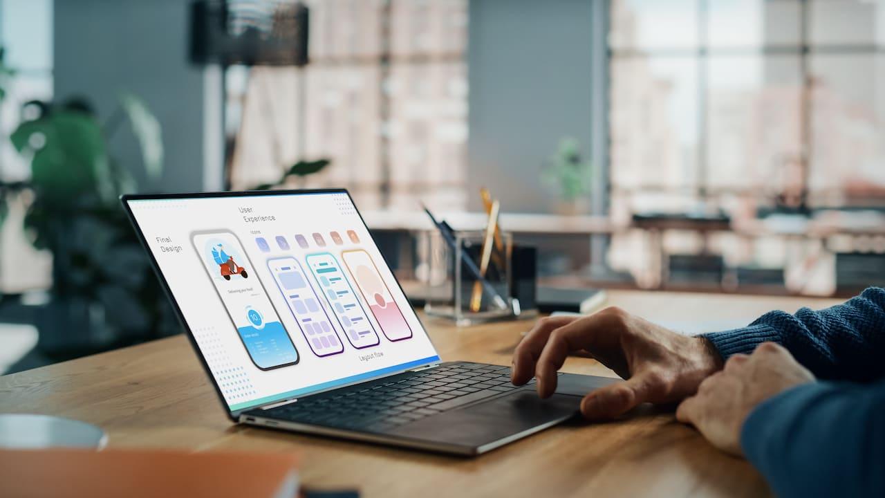 MicrosoftOfficeやLibreOffice、Googleスプレッドシートとの比較