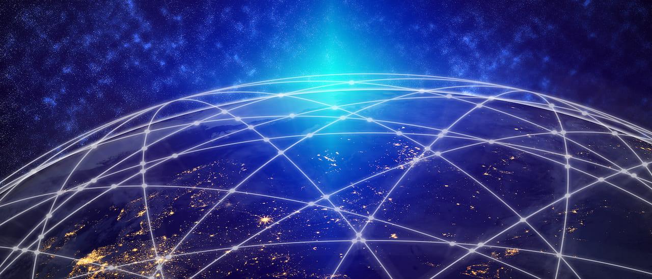 auユーザーにおすすめのインターネット回線はauひかり【auスマートバリュー対応の光回線】